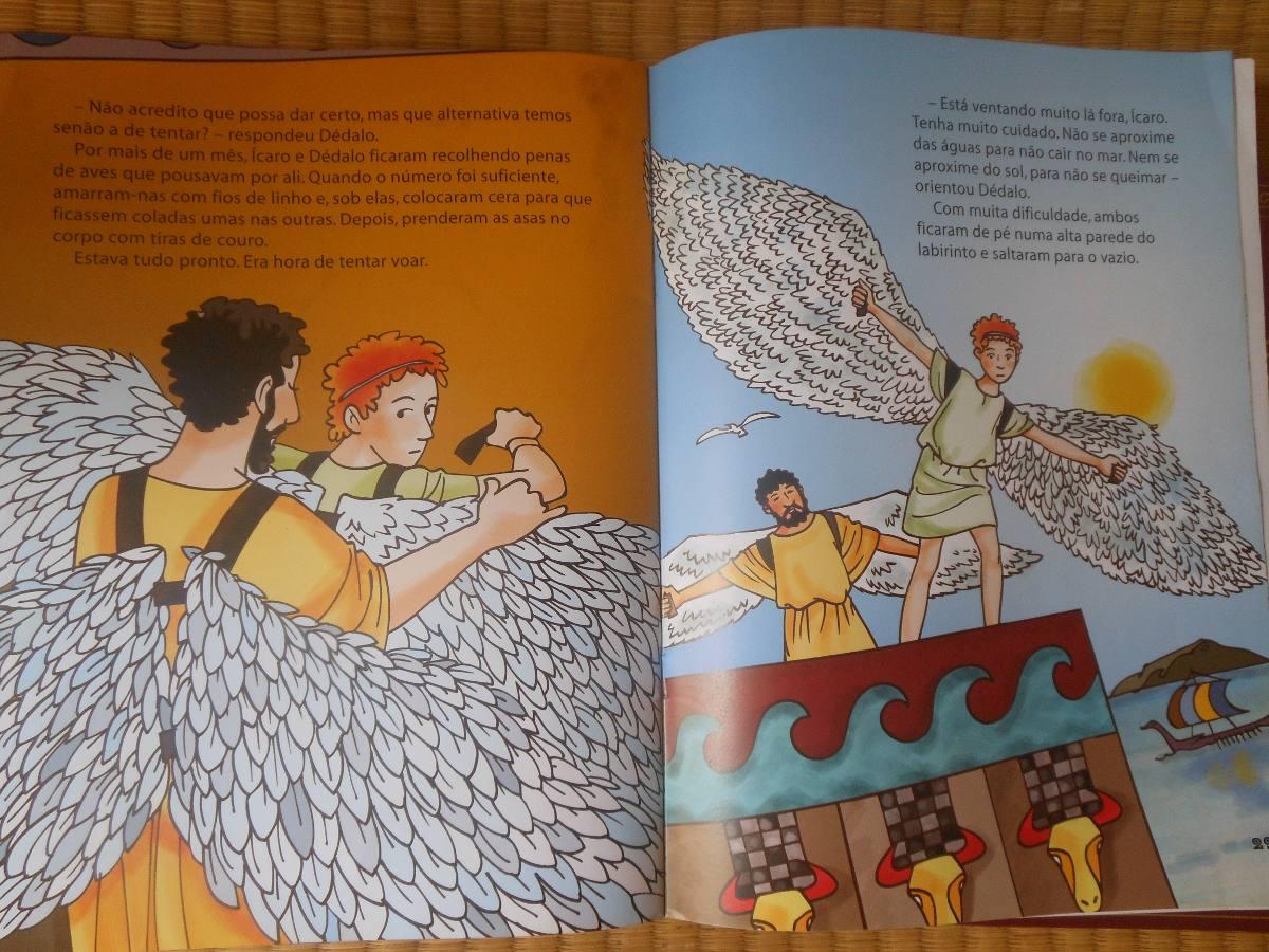 mlb-s2-p.mlstatic.com/lote-de-2-livros-com-o-sonho-de-icaro-e-odisseia-mitologia-362511-MLB20563244605_012016-F.jpg