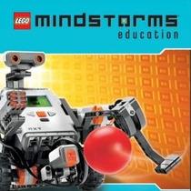 Lego Mindstorms Peças De Reposição E Avulsas