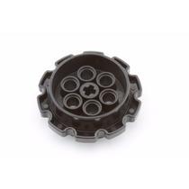 Lego Peças Jogo 4 Rodas Dentada Grande Sprocket - Pn 57519