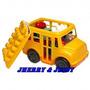 Maxi Blocks - Ônibus 75,00
