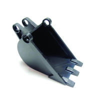 Lego Technic Concha Traseira Retro-escavadeira - Pn 2950