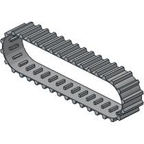 Lego Technic 2 Peças Correia Grande 36 Links - Pn 53992
