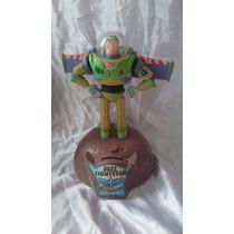 Buzz Lightyear Brinquedo Antigo