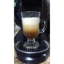 Xícara / Caneca / Taça Café Cappuccino Dolce Gusto