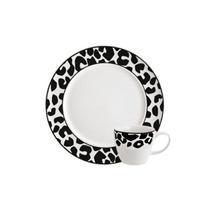 Aparelho De Jantar Chá Café 42pçs - Germer