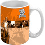 Caneca Personalizada Gta San Andreas Playstation 2 Pc Xbox