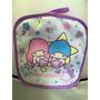 Descanso De Panela Little Twins Original Sanrio Hello Kitty