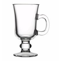 Taça Irish Cofee 230ml * Pasabahce * Cappuccino
