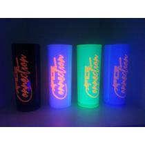 Copo Personalizado Long Drink ******* Com Tinta Neon *******