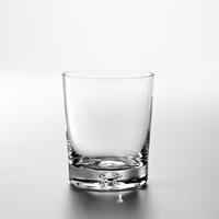 Jogo Com 6 Copos De Cristal Para Whisky Bola Wolff - 5296