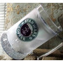 Caneca Chopp_sucos Gel Térmico Congelante - Star Wars Coffee