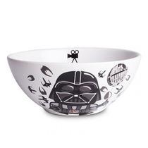 Bowl Cereal Darth Vader Star Wars Anakin Skywalker Tigela