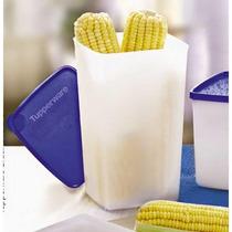 Tupperware Jeitosa Freezer 1800ml