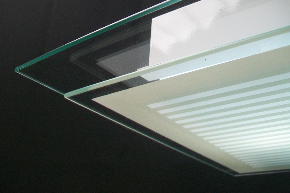 Luminária De Led Pode Usar Cozinha Sala Quarto Wc 0216hw