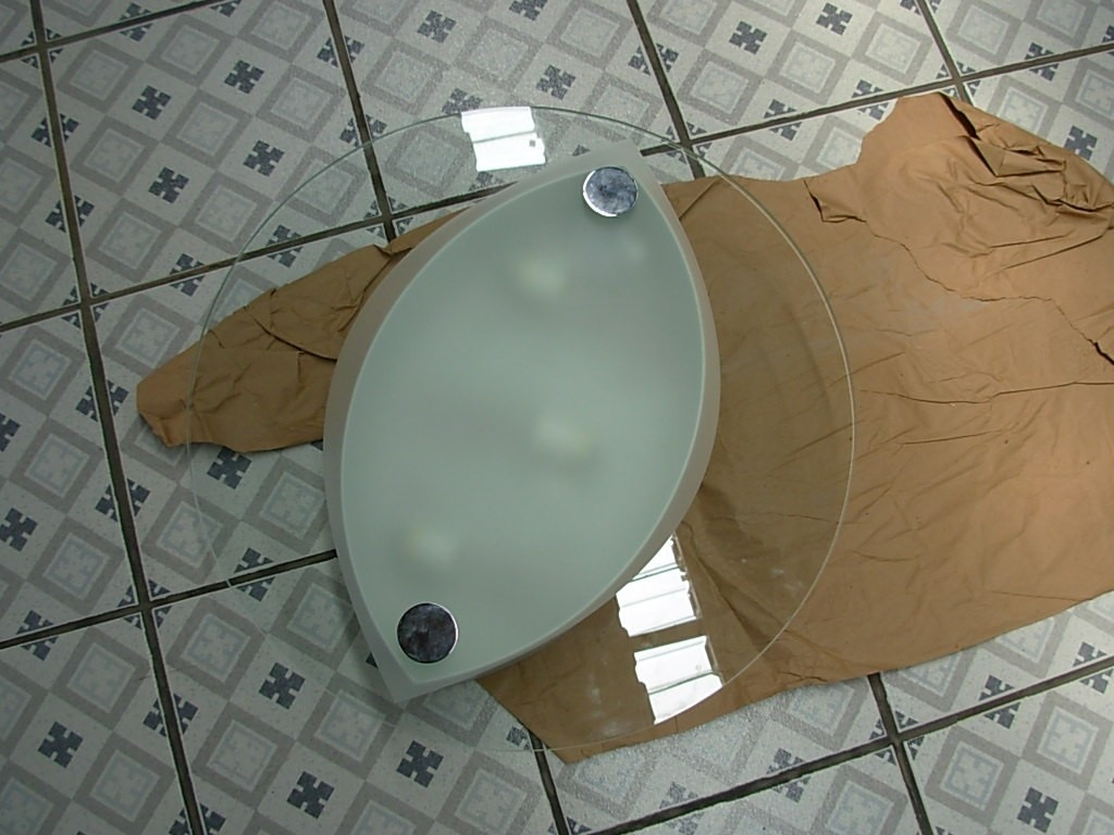Luminária De Teto Para Cozinha Planejada Belos Modelos Pictures to  #866745 1024 768