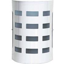 Arandela Taschibra Td 42 Branco