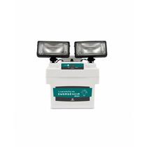 Bloco Autônomo Iluminação Emergencia Ba300 2x55w Engesul