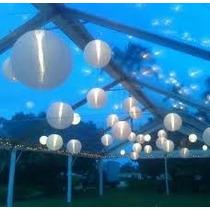 10 Und Luminária Japonesa Chinesa Oriental Abajur Lanterna