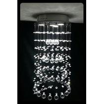 Lustre De Cristal Egípcio Asfour - Direto Do Fabricante