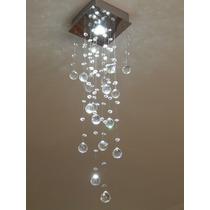 Lustre De Cristal Asfour Preço De Fabrica