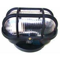 Luminária Lustres Tartaruga Iluminação Pode Usar Lampada Led