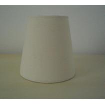 Cúpula De Encaixe,luminárias,abajur,pendente,cupula Lustre