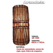 Arandela , Ar1008
