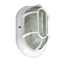 Arandela Tartaruga - Luminária Refletor Para Jardim Externo