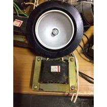 Spot Lamp Halógena C/ Transformador 127v / 12v 2 Amp