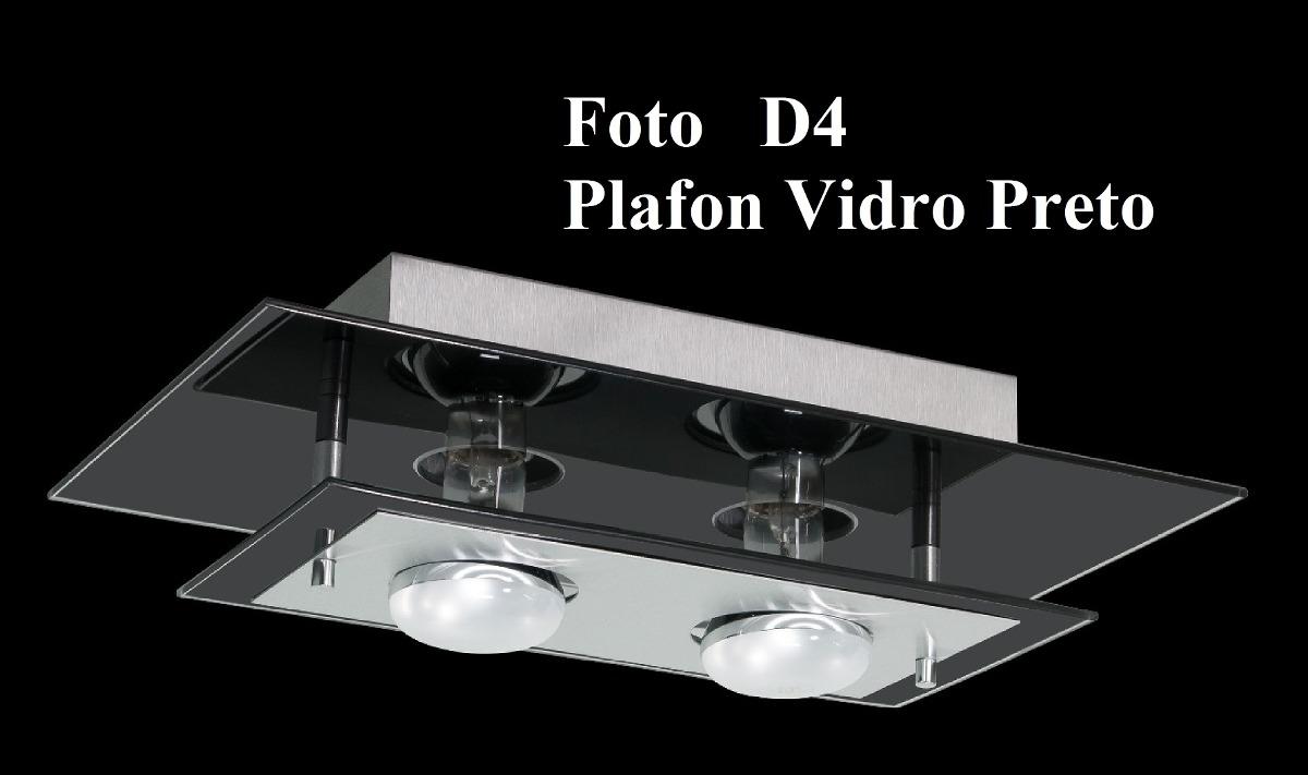Luminarias Para Sala E Cozinha Mediabixcom Inspiração De Design