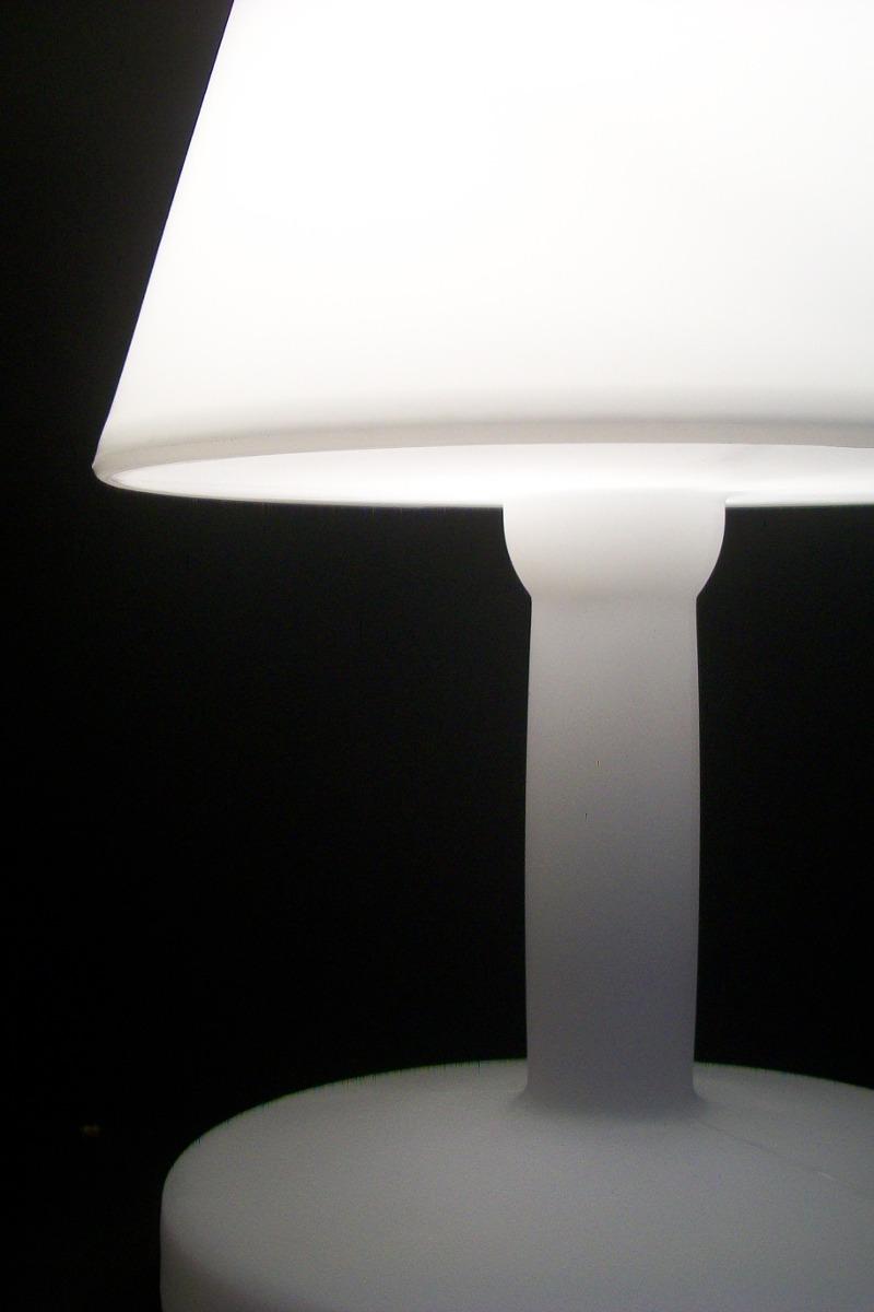Lustre Para Sala De Jantar Quarto Abajur Luminaria Asiug  ~ Abajur Ou Luminaria Para Quarto
