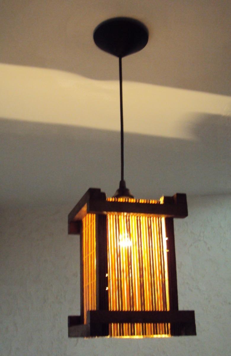 Pendente Artesanal Comprar Luminaria Pendente Luxury Lustre