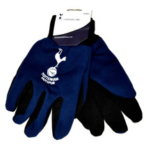 Luvas - Tottenham Utility Oficial Football Roupas