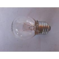 Lâmpada Bolinha 24v Especial Para Luz De Emergência