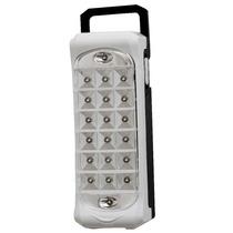 Lanterna Luz De Emergência - Wincy