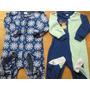 Macacão Pijama Importado Place Para Meninos 24 A 36 Meses