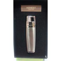 Isqueiro Honest Lighter Bcz380