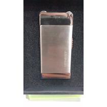 Isqueiro Honest Lighter Bcz369