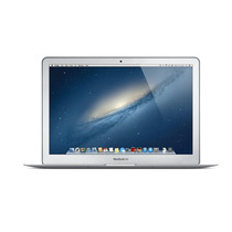 Macbook Air Md760lz 13,3 | I5 1.4ghz | 4gb Ram | 128gb Ssd