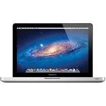 Macbook Pro Md101lz 13,3 | I5 2.5ghz | 4gb | Hd 500gb