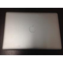 Macbook Pro 13 2012 Core I5 2,5ghz 4gb Em Bom Estado