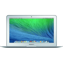 Apple Macbook Air 11 Core I5 1.6ghz 4gb 128gb Ssd - Mjvm2