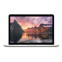 Macbook Pro Retina 13/i5/8g/256gb/2.7ghz/os X Yosemite Mf840