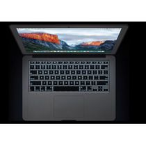 Macbook Air 13 Polegadas