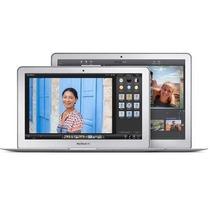 Novo Apple Macbook Air 2015 13 Polegadas 128gb