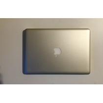 Macbook - Perfeito