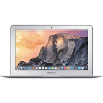 Macbook Air 11 Mjvp2 | I5 1.6ghz | 4gb Ram | 256gb Ssd 2015