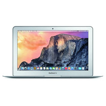 Apple Macbook Air 11 I5 1.6 4gb 256ssd Mjvp2 2015 Loja Sp