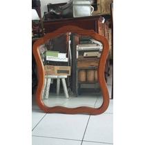 Lindo Espelho