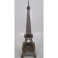Torre Eiffel 60cm Mdf